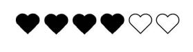 hjerter.jpg