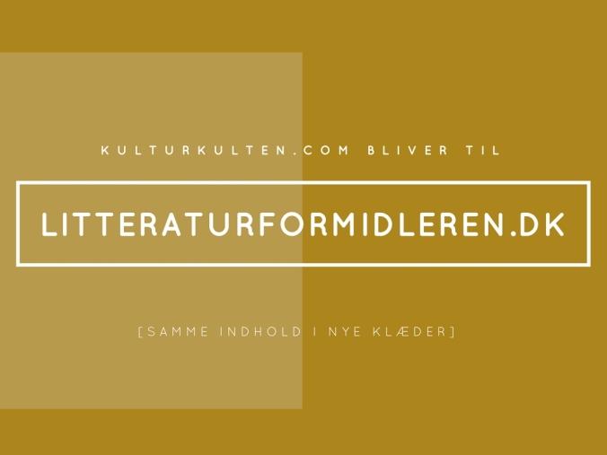 litteraturformidleren.dk okker.jpg